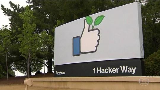 Facebook permitiu que empresas lessem até mensagens de usuários, diz jornal