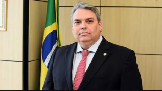 Foto: (Divulgação/Governo Federal)