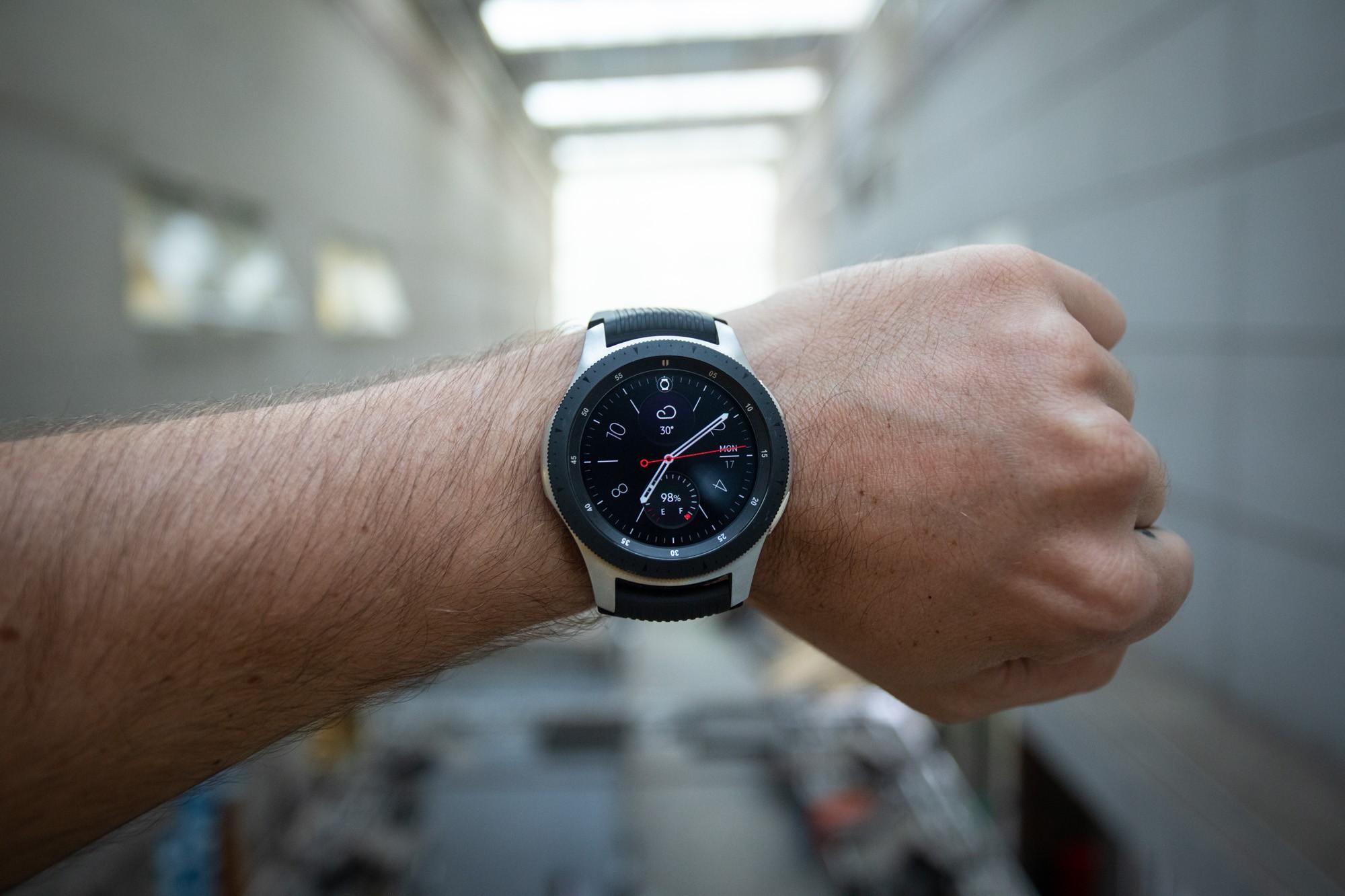 O que levar em consideração na hora de escolher um smartwatch? - Notícias - Plantão Diário