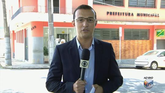 Polícia investiga se hackers roubaram R$ 234 mil de conta da prefeitura em Ibitiúra de Minas, MG