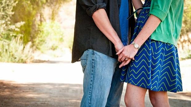 MP-SP e Microsoft lançam campanha contra relacionamento abusivo