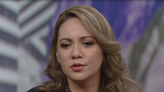 Brasileira explica por que entrou na fila do suicídio assistido: 'Parecia que eu estava matando minha família'