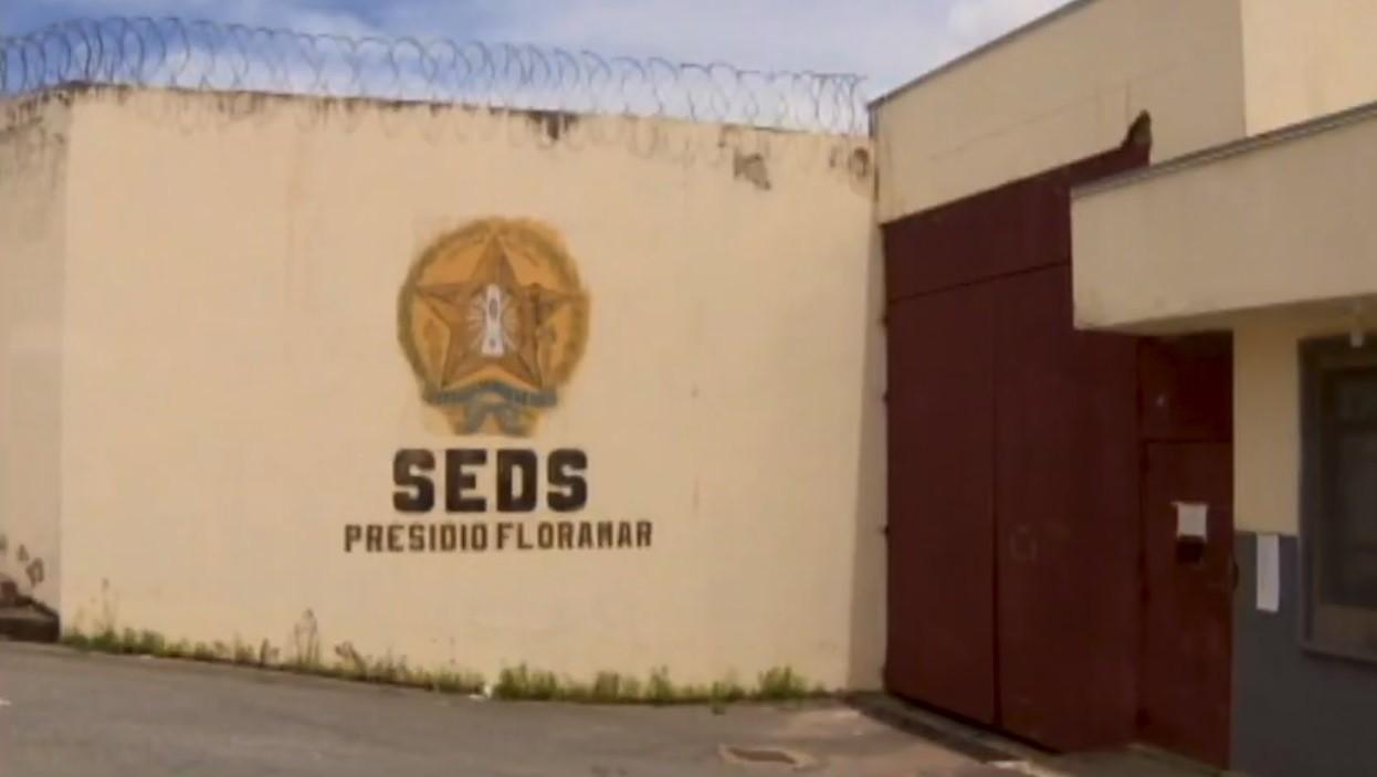 Marca inclusiva promove campanha para arrecadar absorventes para detentas de Divinópolis