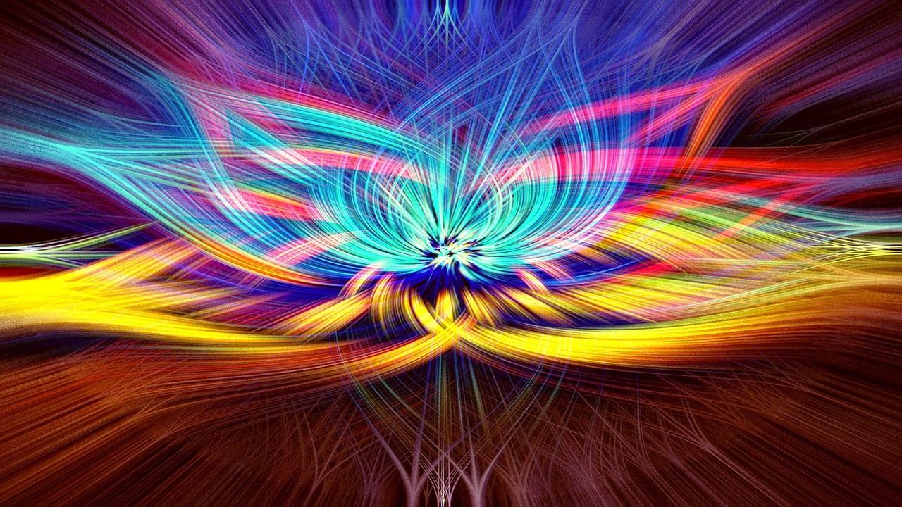 LSD (Foto: Pixabay)