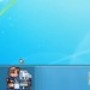 Windows 7 Start Button Animator