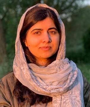 Malala Yousafzai: 7 pontos para entender a história da jovem ativista