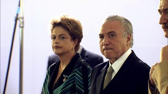 Política no Brasil: A temporada completa da Política em 2016