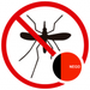 Aedes na Mira