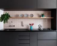 Cozinha retrô: 9 ideias de decoração para se inspirar