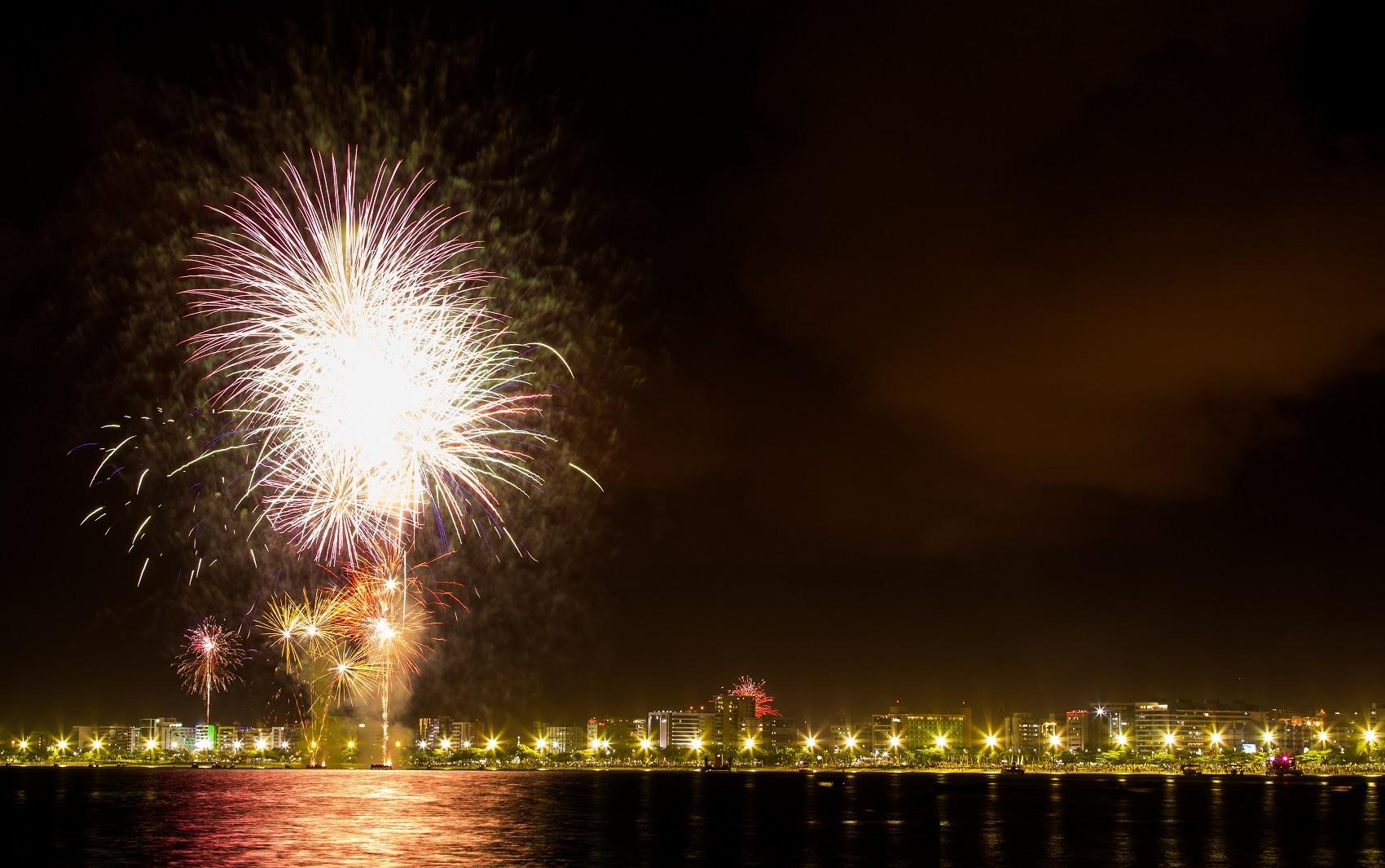 Após 18 meses de suspensão, governo autoriza retomada gradual de eventos em Alagoas a partir de outubro
