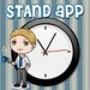 StandApp