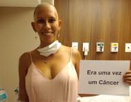 Um ano é muito tempo: enfrentando o câncer de mama na pandemia