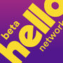 Hello Network