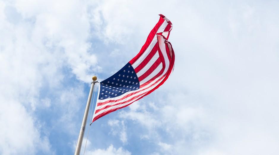 Estados Unidos, EUA, USA, América (Foto: Reprodução/Pexels)