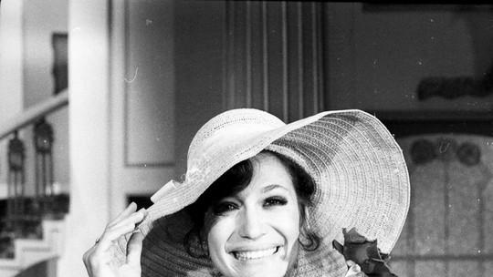 Grande sucesso de Susana Vieira, a novela 'A Sucessora' chegou ao fim há 40 anos