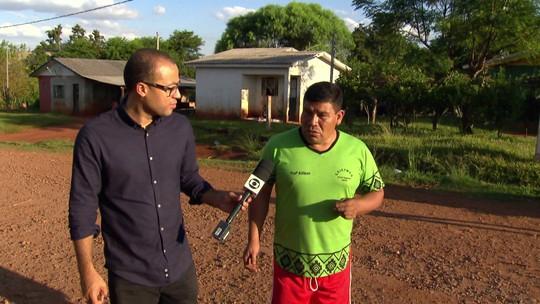 Extra: Cidades no interior do Rio Grande do Sul ficam meses sem médico