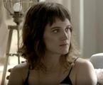 Bianca Bin, a Clara de 'O outro lado do paraíso' | Reprodução
