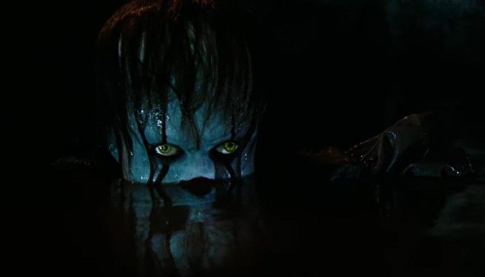 Quem tem medo de palhaço? Assista ao primeiro trailer de 'It: A Coisa' - Revista Galileu | Cultura