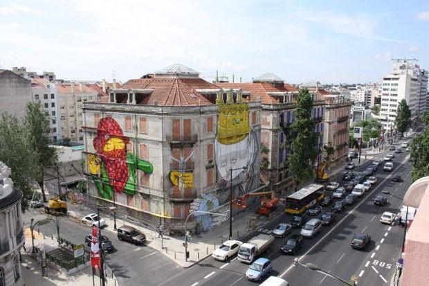 O que fazer em Portugal: 37 dicas imperdíveis (Foto: Divulgação)