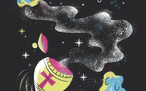 Conheça a empresa pioneira em lançar cinzas humanas ao espaço - Revista Galileu | Revista