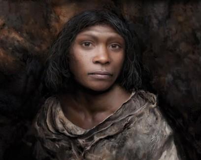 Dentes revelam identidade de vítima de canibalismo morta há 800 mil anos