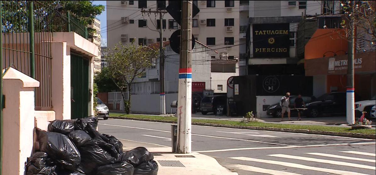 Justiça autoriza demissão de servidores da Comcap em greve em Florianópolis