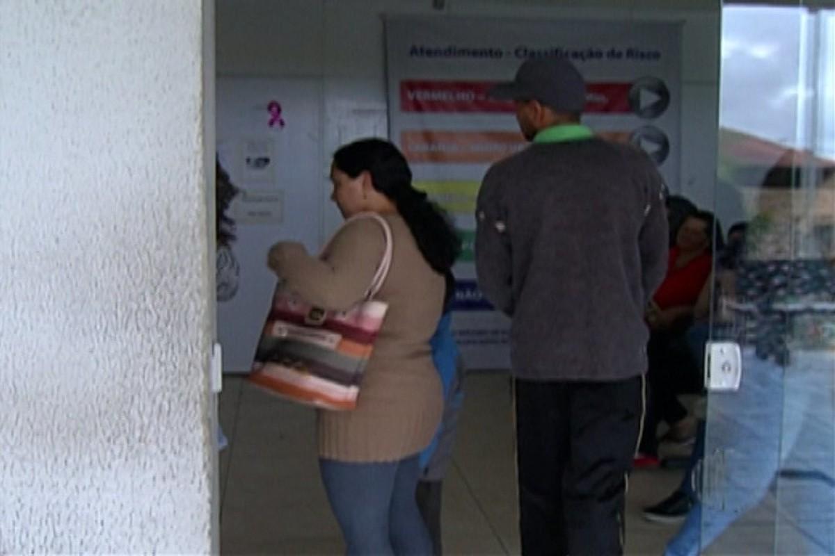 Após fim da pediatria de hospital municipal de Poá, secretário de Saúde volta a afirmar que unidade pode fechar