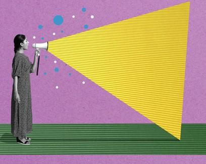 7 habilidades vitais para se tornar um comunicador poderoso