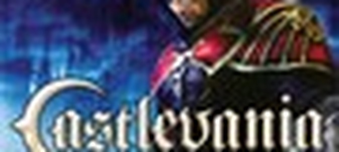 Review Castlevania: Lords of Shadow   TechTudo