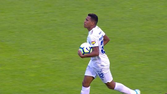 Pazes com o gol! Após saída de Mano, atacantes do Cruzeiro voltam a balançar as redes