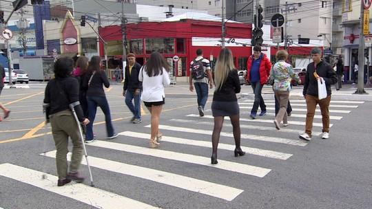 Startups faturam criando soluções para cidades mais inteligentes