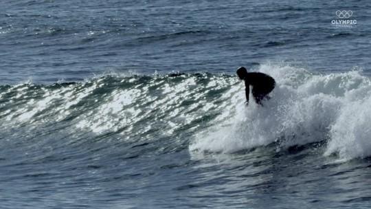 Point gelado: conheça Tofino, a cidade canadense que se reinventou em torno do surfe