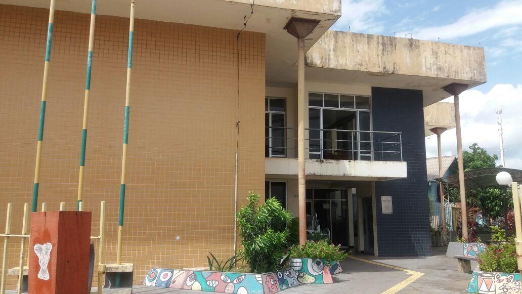 Cursinhos gratuitos para concursos da Afap e PRF são ofertados a pessoas carentes em Macapá