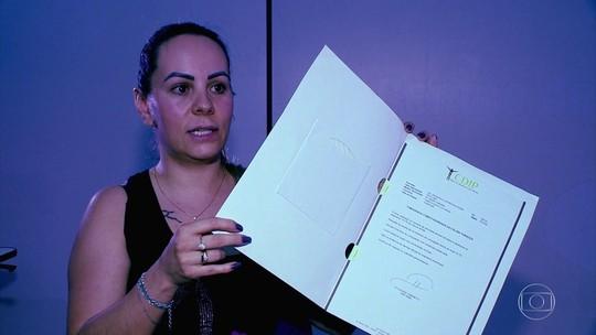 PF investiga benefícios do INSS concedidos pela Justiça no PR
