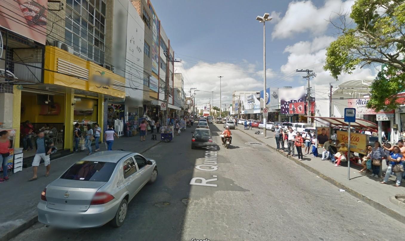 Confira o que abre e o que fecha no Dia do Servidor Público em Caruaru