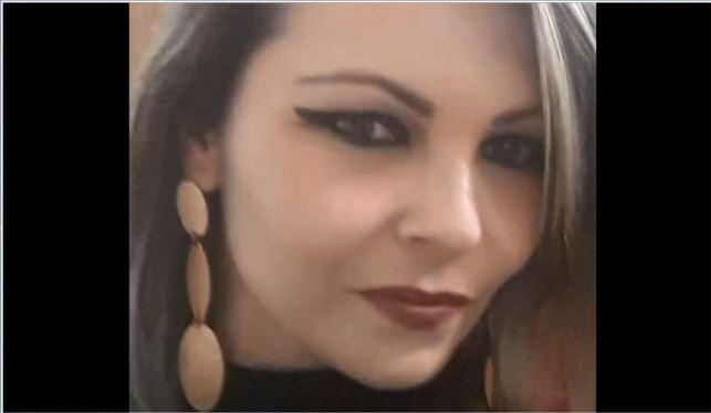 Mulher considerada desaparecida é presa com namorado em praia por tentativa de latrocínio de amigo em SC - Radio Evangelho Gospel