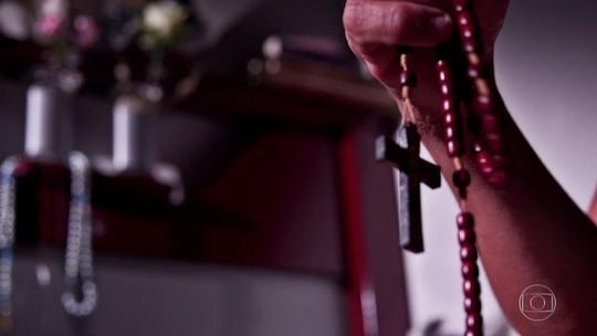 Igreja na PB é condenada a pagar R$ 12 milhões por exploração sexual