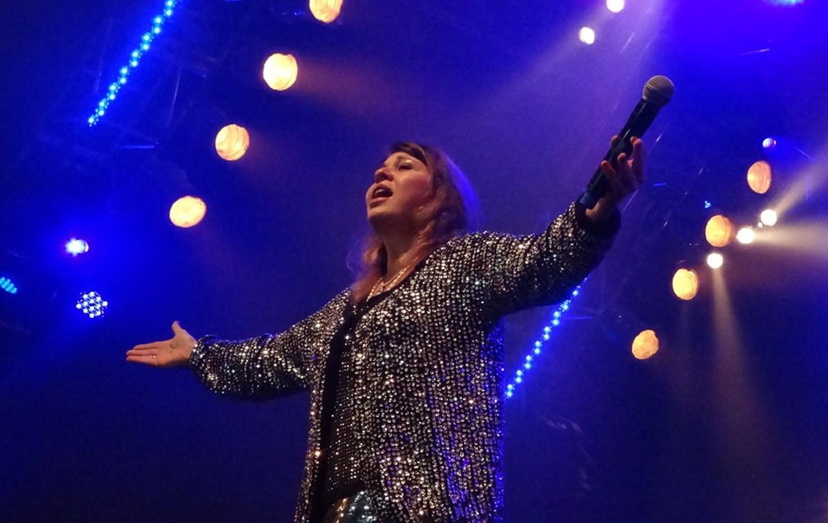 Show de Roberta Miranda e peça de Natal são destaques na agenda cultural de RR