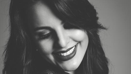 Do Blues ao alternativo: 'The Voice' Allice Tirolla mostra  playlist com músicas preferidas