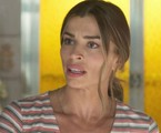Grazi Massafera é Paloma   TV Globo