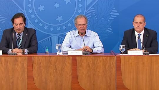 Foto: (Reprodução/TV Brasil)