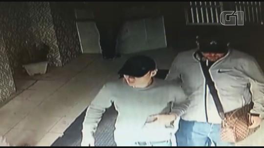 Padre é amarrado e ameaçado em assalto a paróquia no litoral de SP: 'Muito triste'