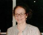 Renee de Vielmond | Reprodução da internet