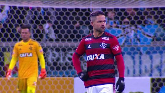Cansado? Flamengo tenta superar maratona para avançar na Copa do Brasil