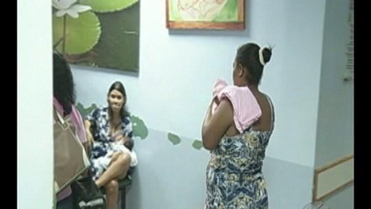 Homem armado invade e assalta maternidade em Marabá