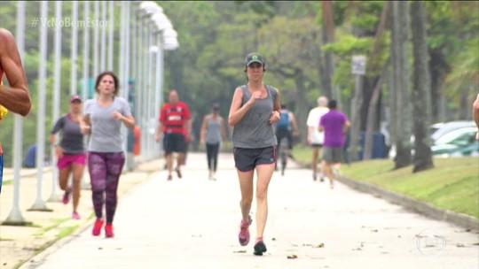 Dormir pouco prejudica o treino, a recuperação muscular e traz problemas