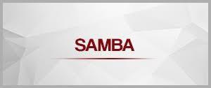 Layout Samba (Foto: Arte/ Sebastião Mota/G1)