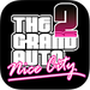 The Grand Auto 2: Nice City