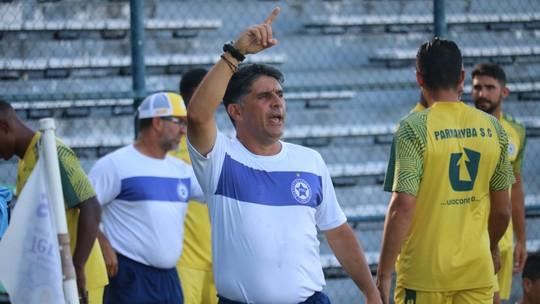 Foto: (Felipe Soares/GloboEsporte.com)