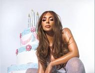 Kim Kardashian planeja festão de 40 anos em ilha particular e teste de Covid-19 para os convidados